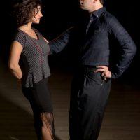 marghe-fede_tango_colgada2