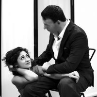 marghe-fede_tango_mirada