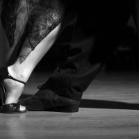marghe-fede_tango_parada