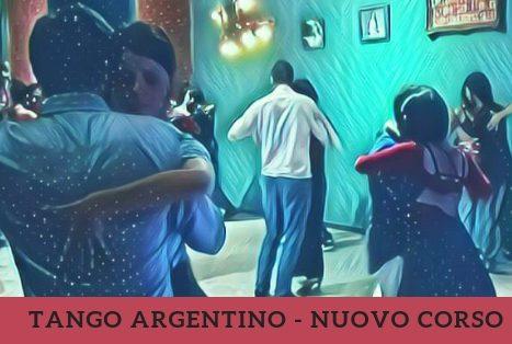 Tango Touch Milano_nuovo corso base_09_01_19DEF