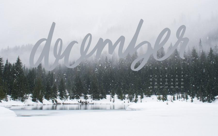 calendario_dicembre