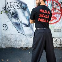 graziano_mirala