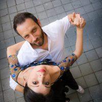 sara_graziano_sguardi