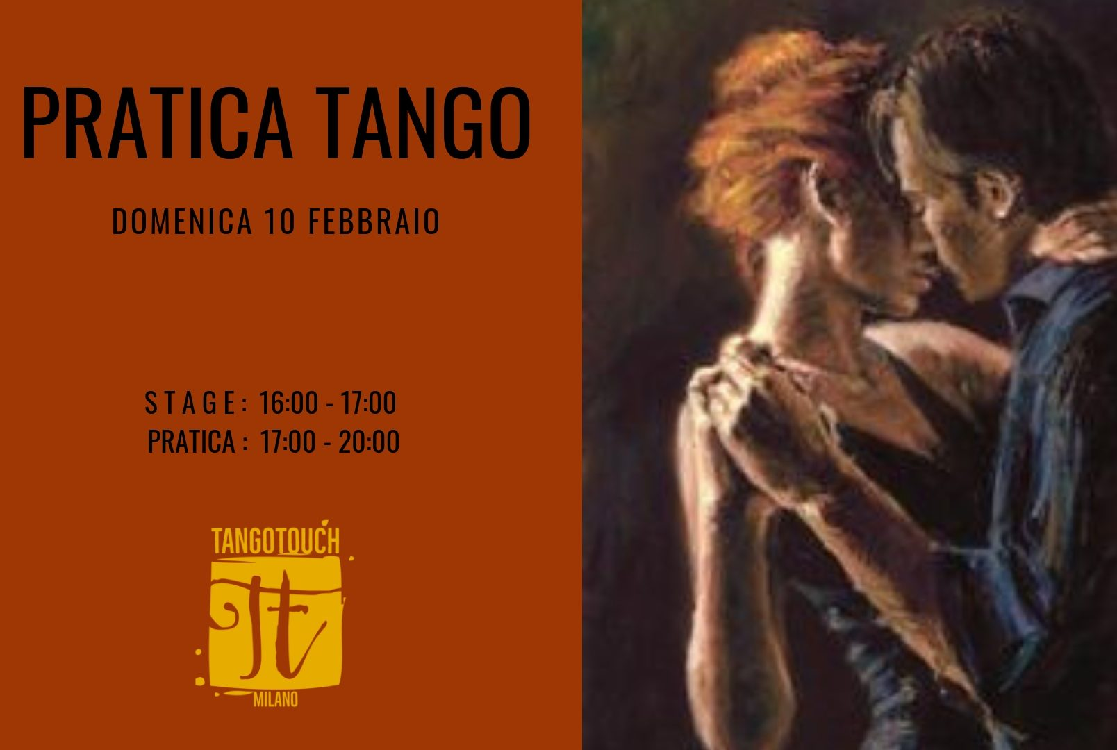 TangoTouch_FBcover_Pratica11_02_19