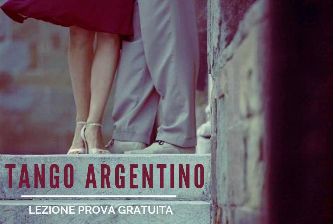 Tango Touch Milano_Lezione prova_28.02.19