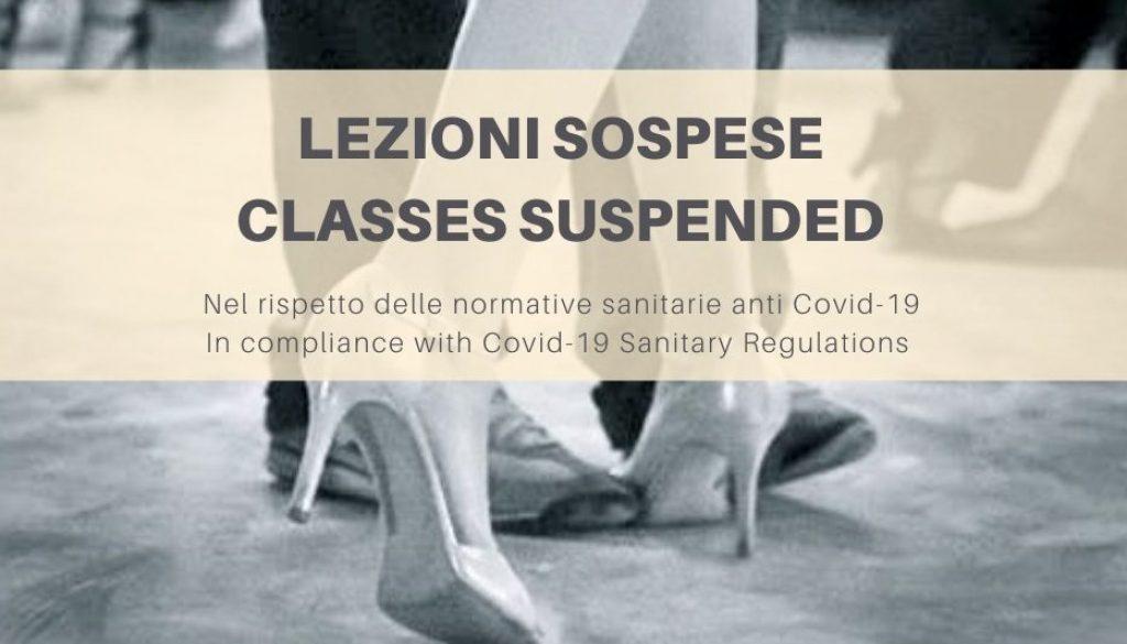 TT_news_sospensione_lezioni_BASSA